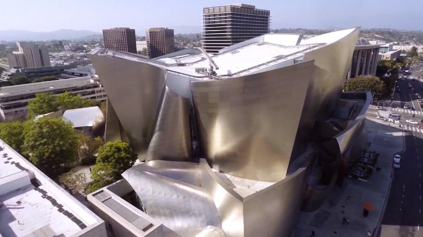 downtown_los_angeles_public_art_05