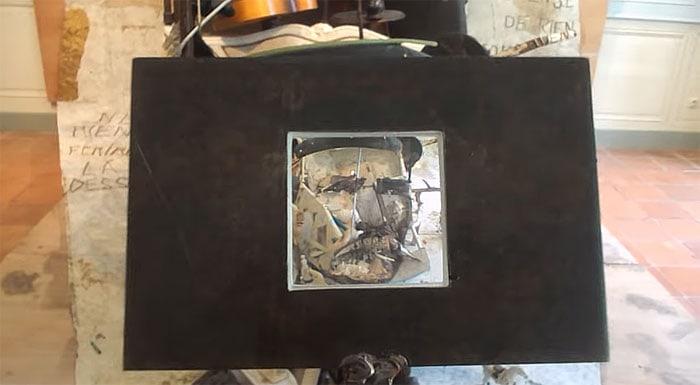 ferdinand-cheval-portrait-optical-illusion_02