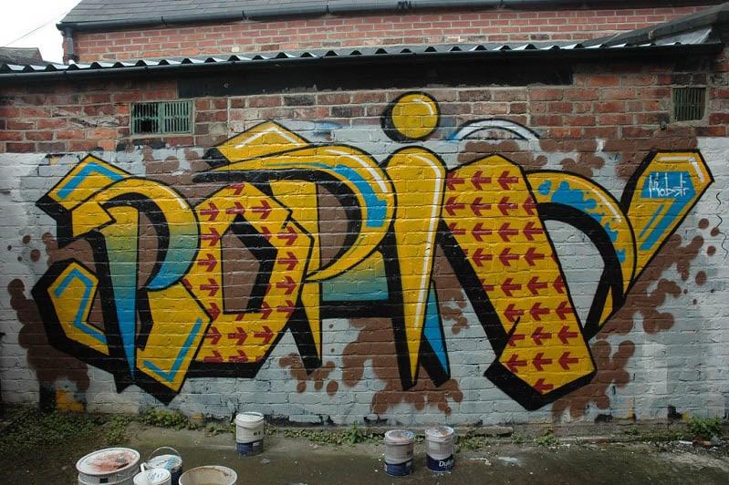 graffiti-by-mobstr