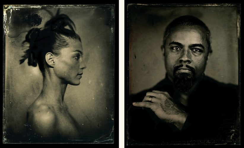 jody-ake-photography-portraits-05