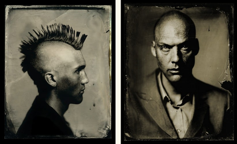 jody-ake-photography-portraits-07-1