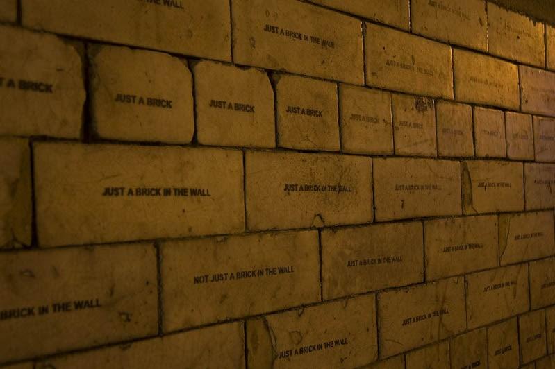 just-another-brick-stencil-mobstr