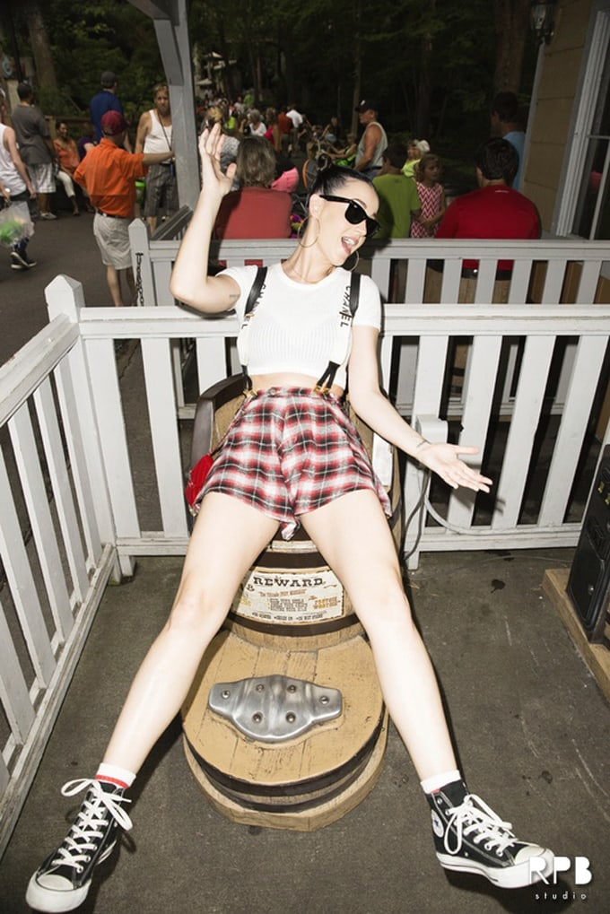 katy-perry-topshop-dollywood-photo7