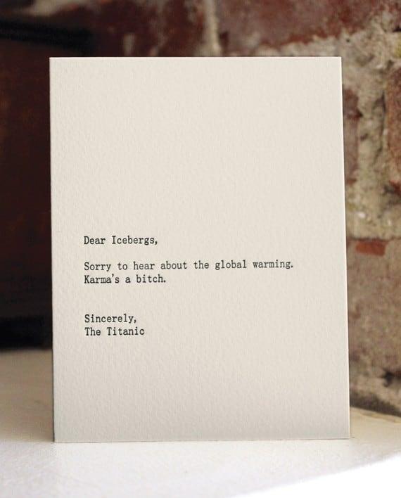 letterpress 001 2
