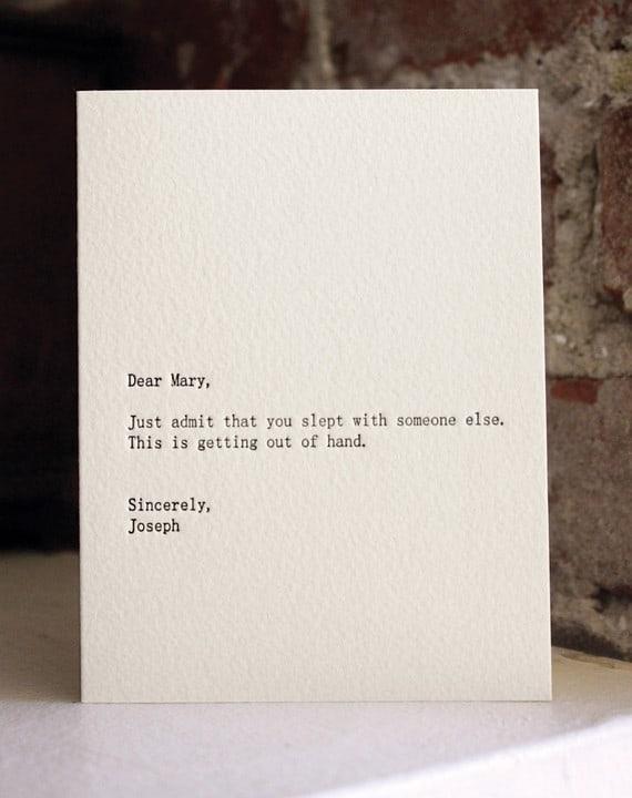 letterpress_002