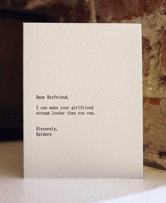 letterpress_005