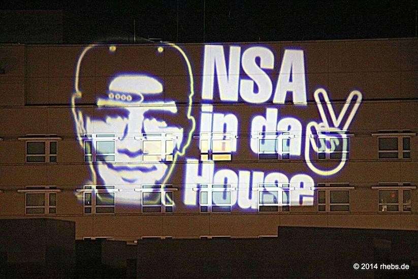 nsa-in-da-house_02