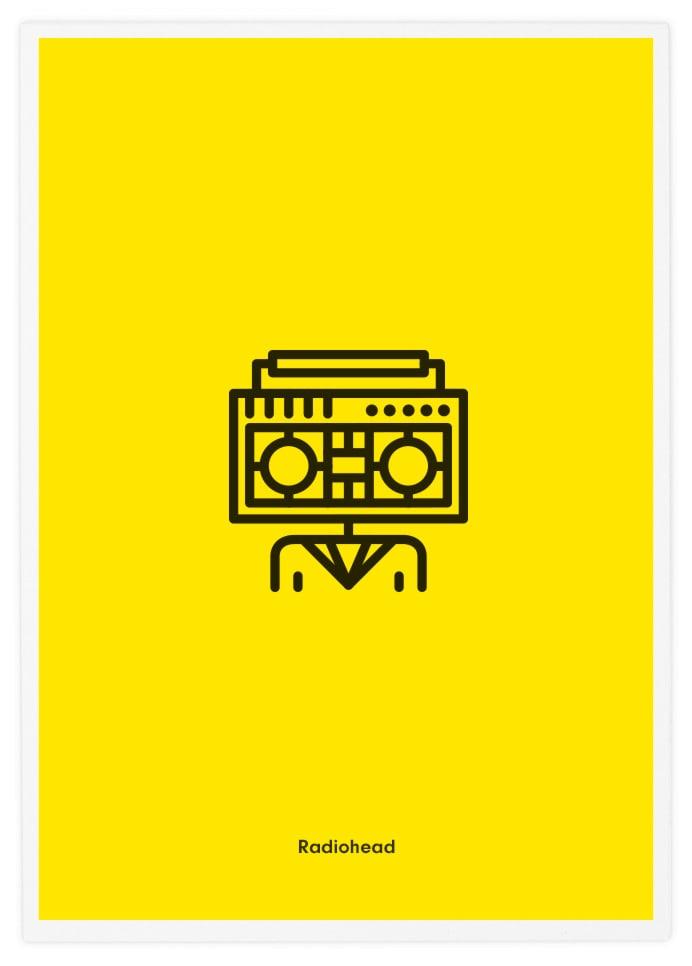 radiohead-art-icon