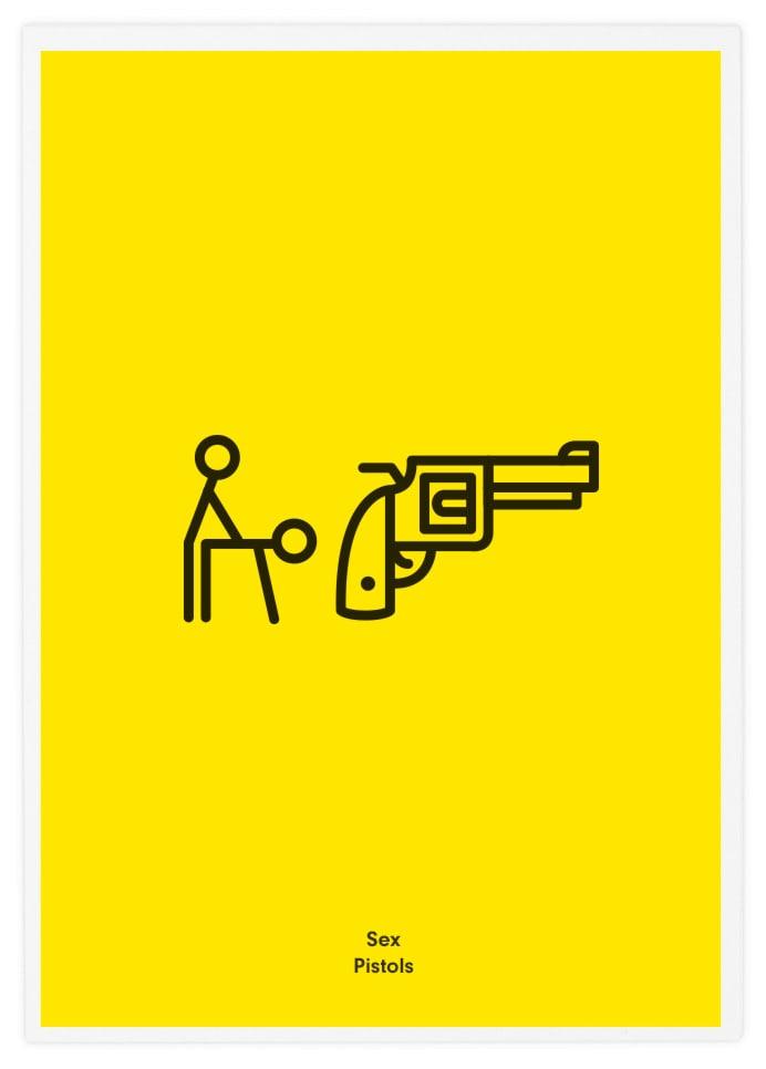 sex-pistols-icon-art