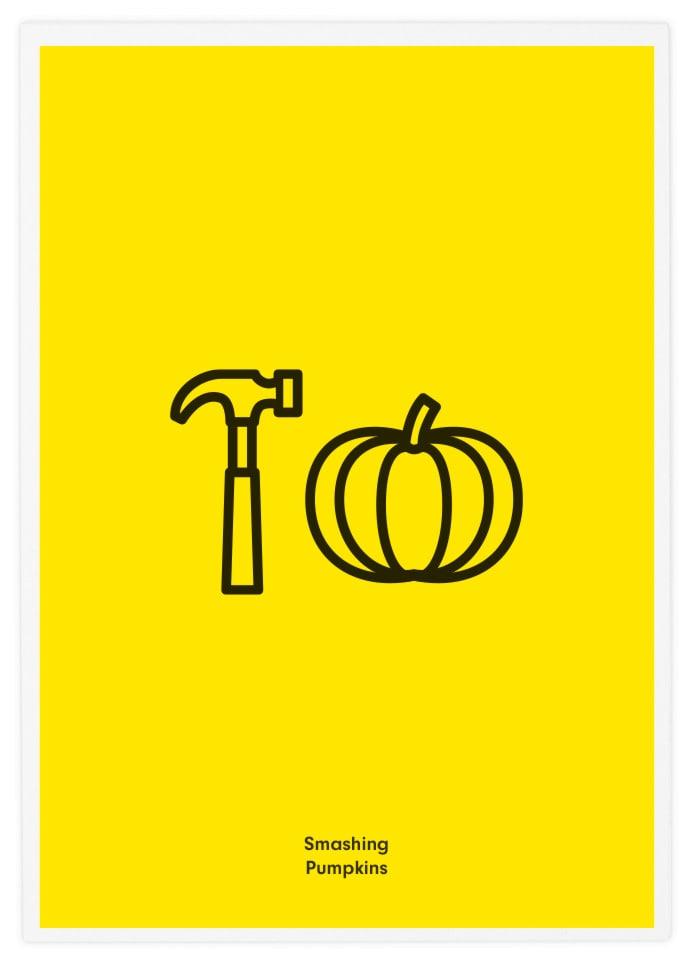 smashing-pumpkins-icon-art