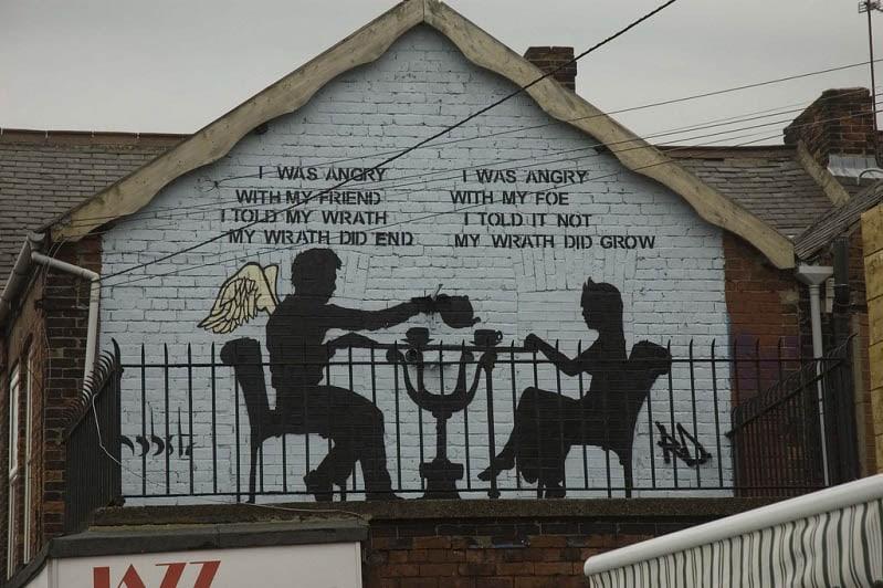street-art-by-mobstr