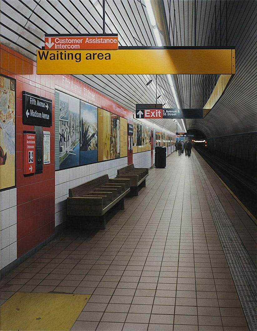 subway_paintings_hisaya_taira_03