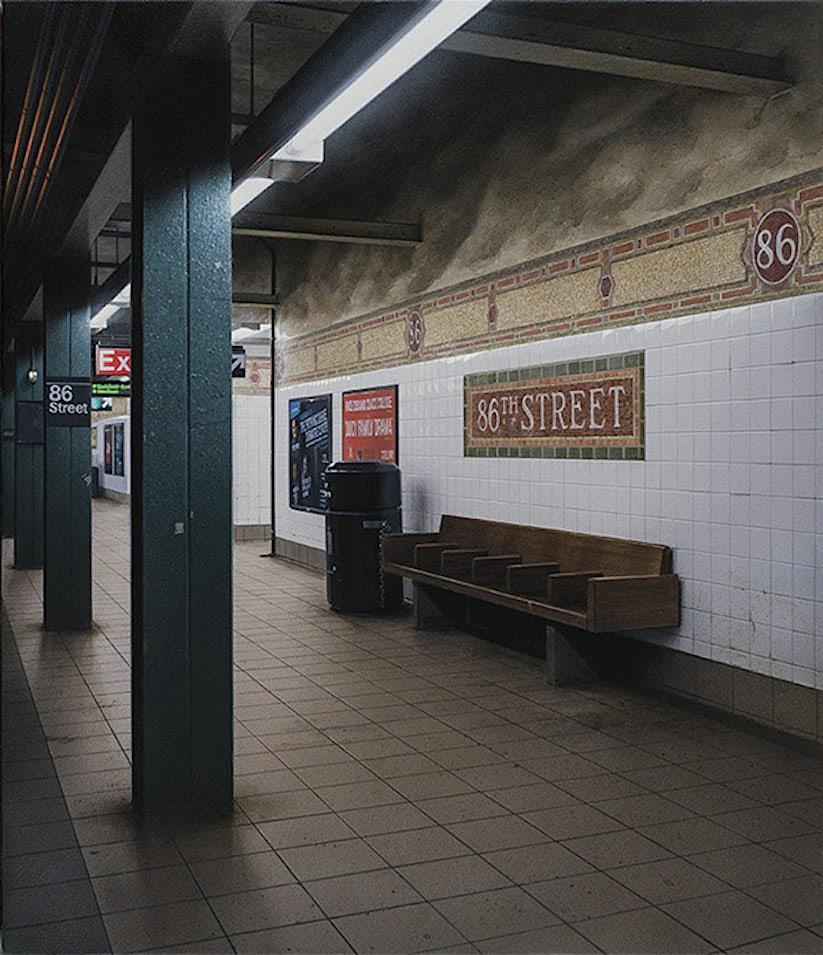 subway_paintings_hisaya_taira_04