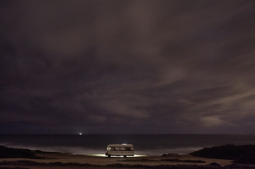 A_Van_in_the_Sea_A_Photography_Project_by_Alessandro_Puccinelli_2014_02