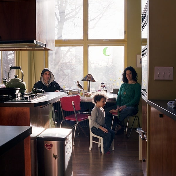 Are_you_really_my_friend_Photographer_Takes_Portraits_Of_Her_Facebook_Friends_In_Their_Homes_Albany_New York_2014_04