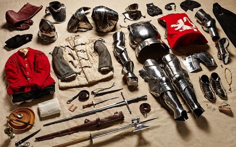 British-Soldiers-Kits-evolution-2