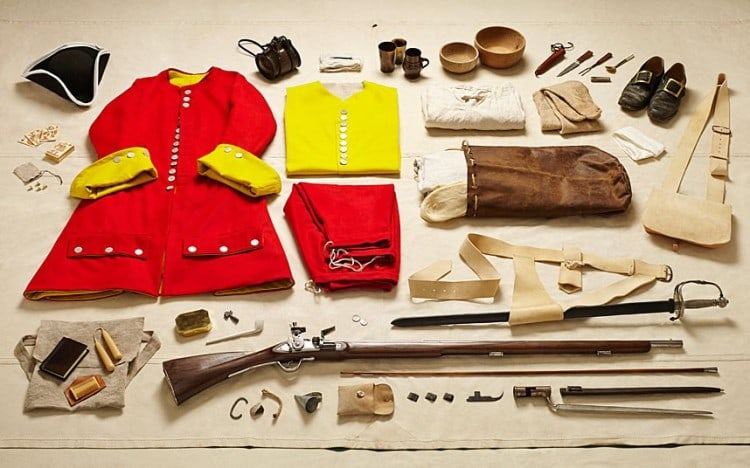 British-Soldiers-Kits-evolution-3