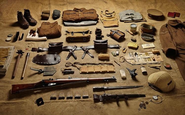 British-Soldiers-Kits-evolution-4