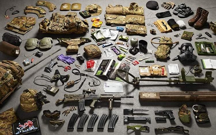 British-Soldiers-Kits-evolution-5