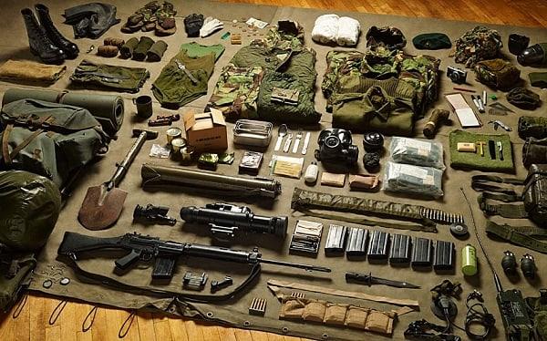 British-Soldiers-Kits-evolution-6