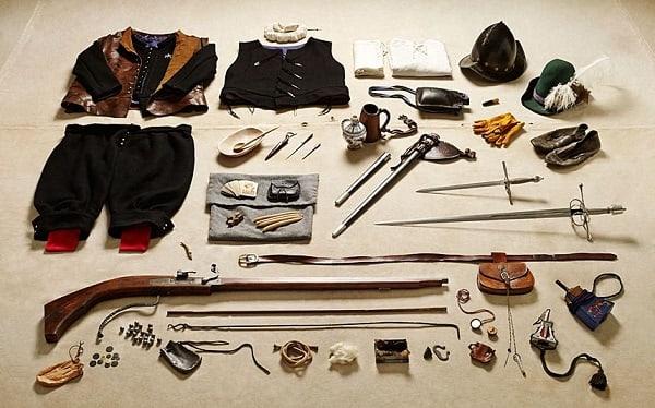 British-Soldiers-Kits-evolution-7