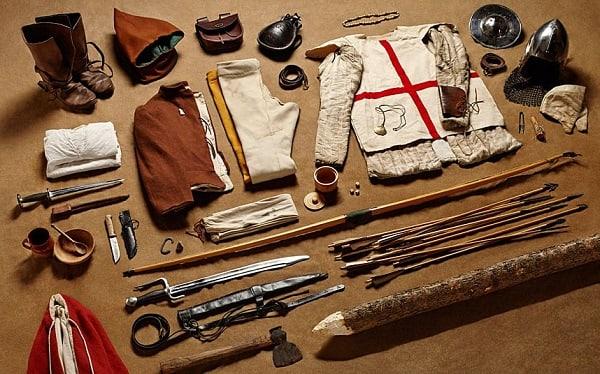 British-Soldiers-Kits-evolution-8