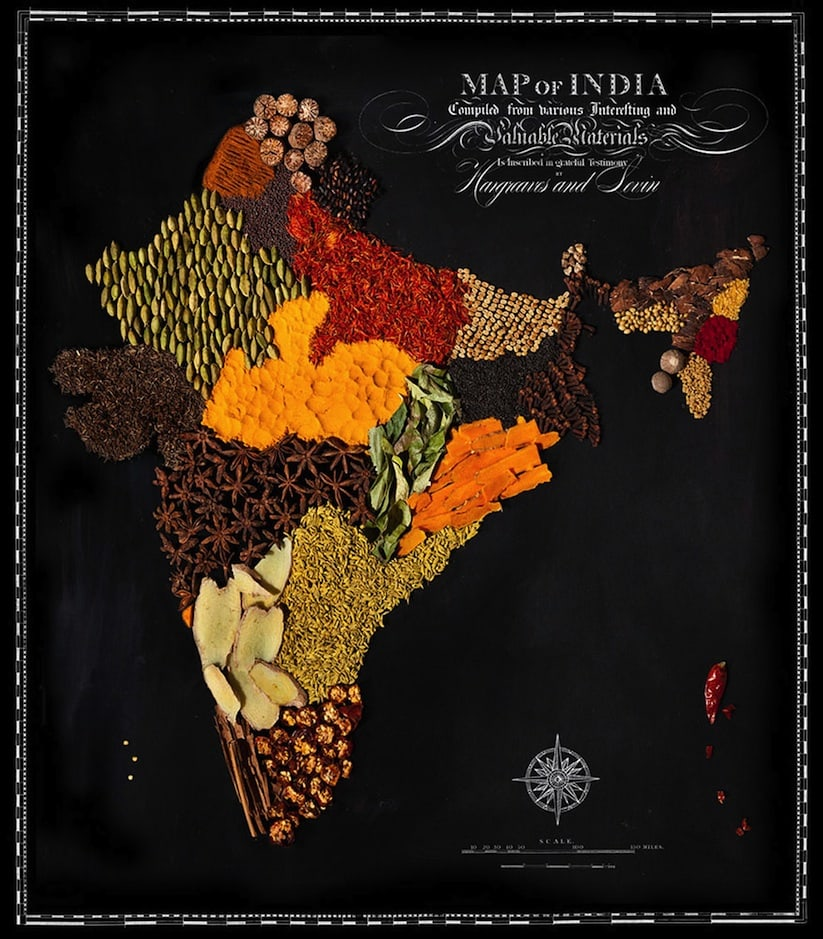 Food_Maps_by_Henry_Hargreaves_and_Caitlin_Levin_2014_04