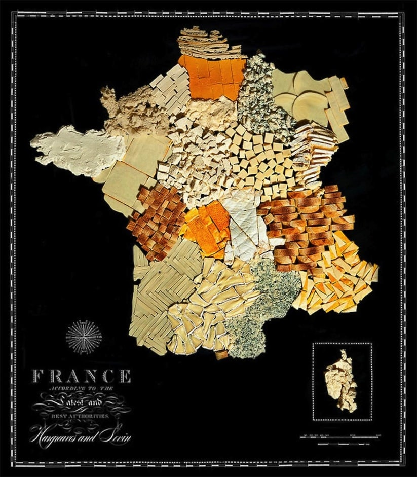 Food_Maps_by_Henry_Hargreaves_and_Caitlin_Levin_2014_05