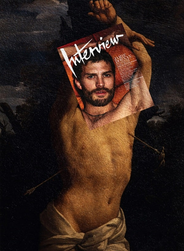 Mag_and_ Art_Funny_Mash_Ups_Of_Fashion_Magazine_Covers_With_Classical_Paintings_2014_02
