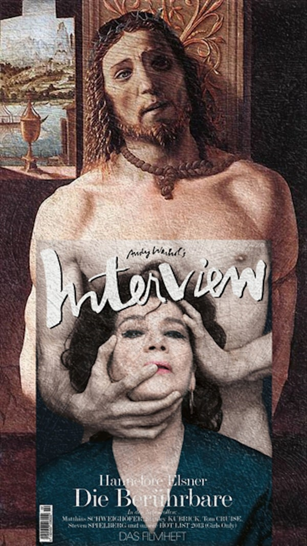 Mag_and_ Art_Funny_Mash_Ups_Of_Fashion_Magazine_Covers_With_Classical_Paintings_2014_04