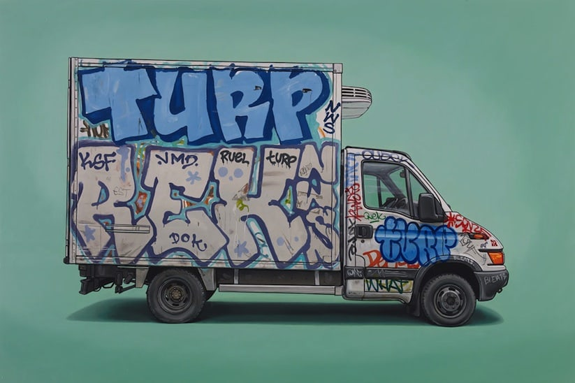 Right_Place_Right_Time_Van_Vehicle_Paintings_by_Kevin_Cyr_2014_04