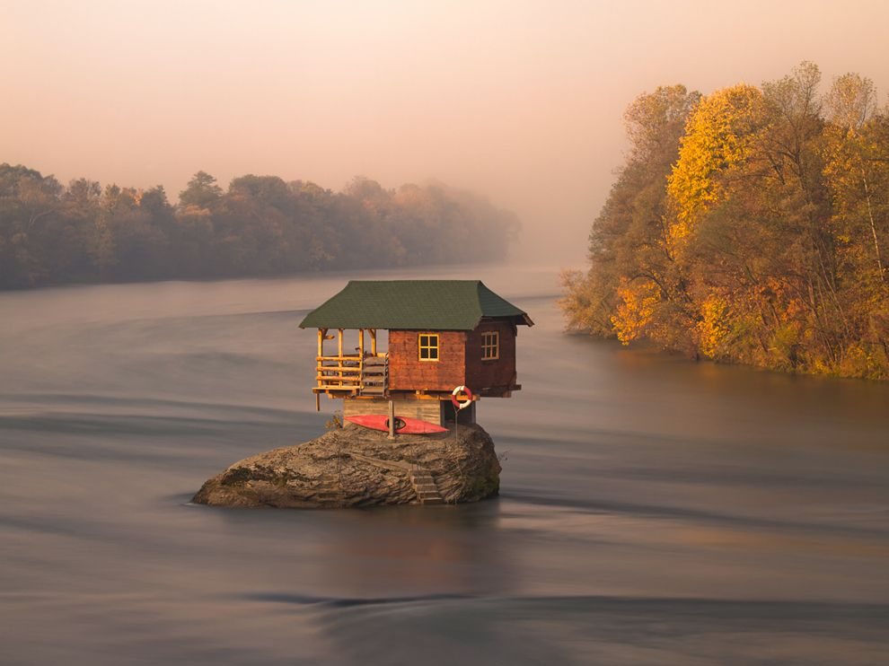 River-House-Serbia-1