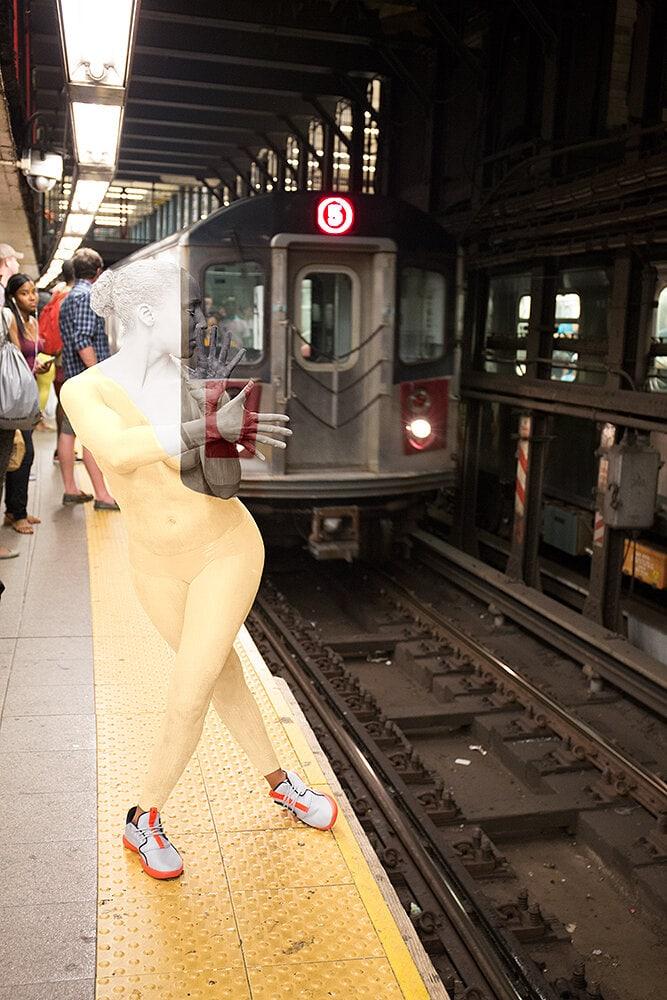SubwayWeb