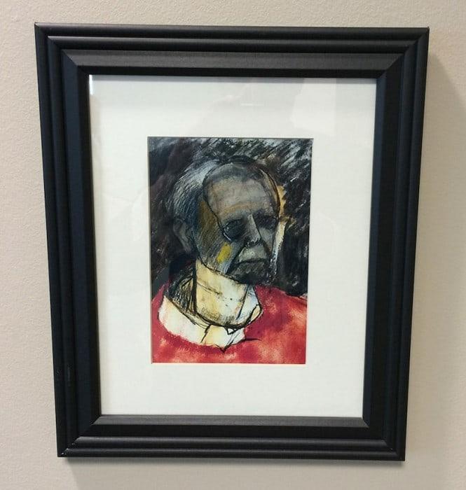 alzheimers-self-portrait-paintings-william-utermohlen_03