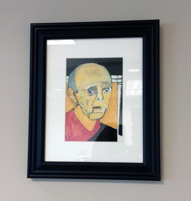 alzheimers-self-portrait-paintings-william-utermohlen_04