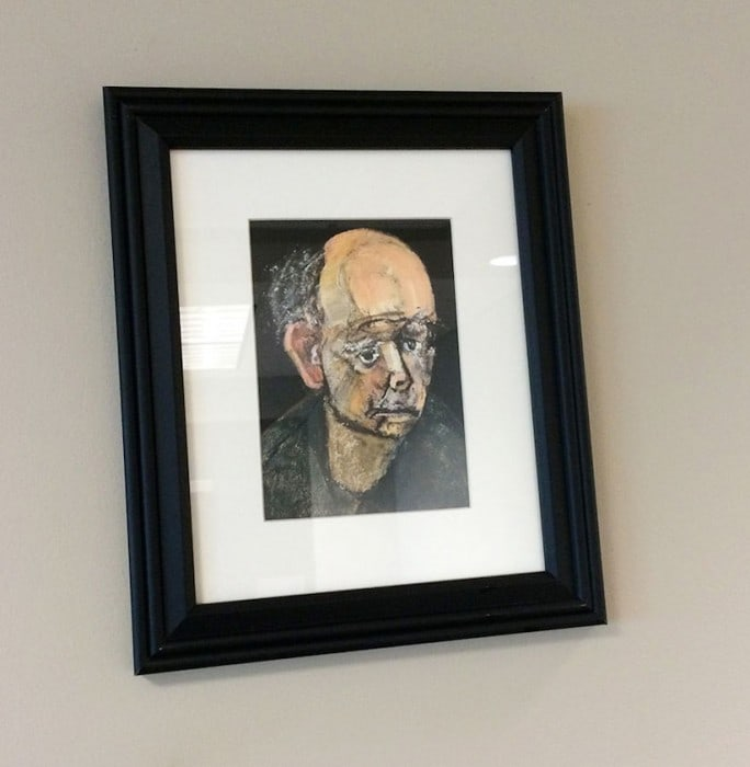 alzheimers-self-portrait-paintings-william-utermohlen_05