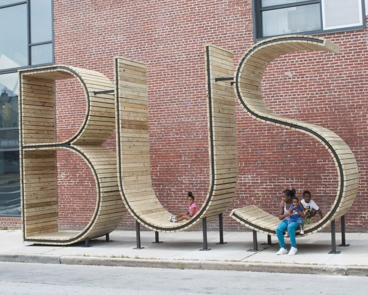 bus-stop-in-baltimore-by-mmm-4