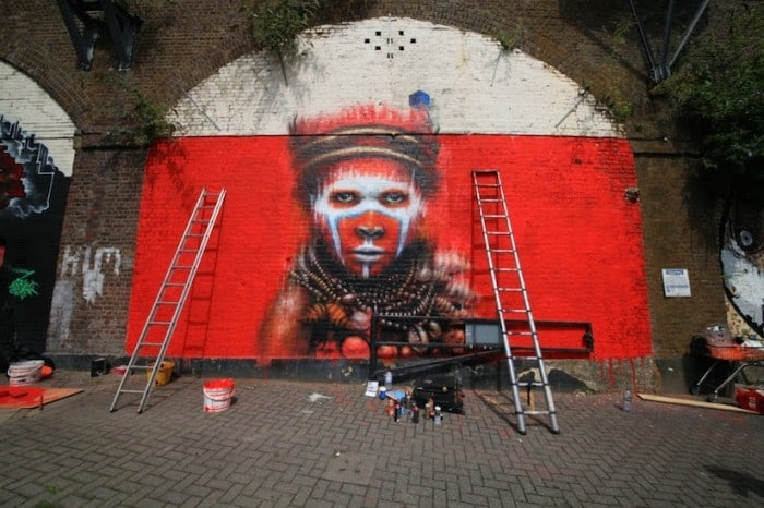 dale_grimshaw_camden_london_03