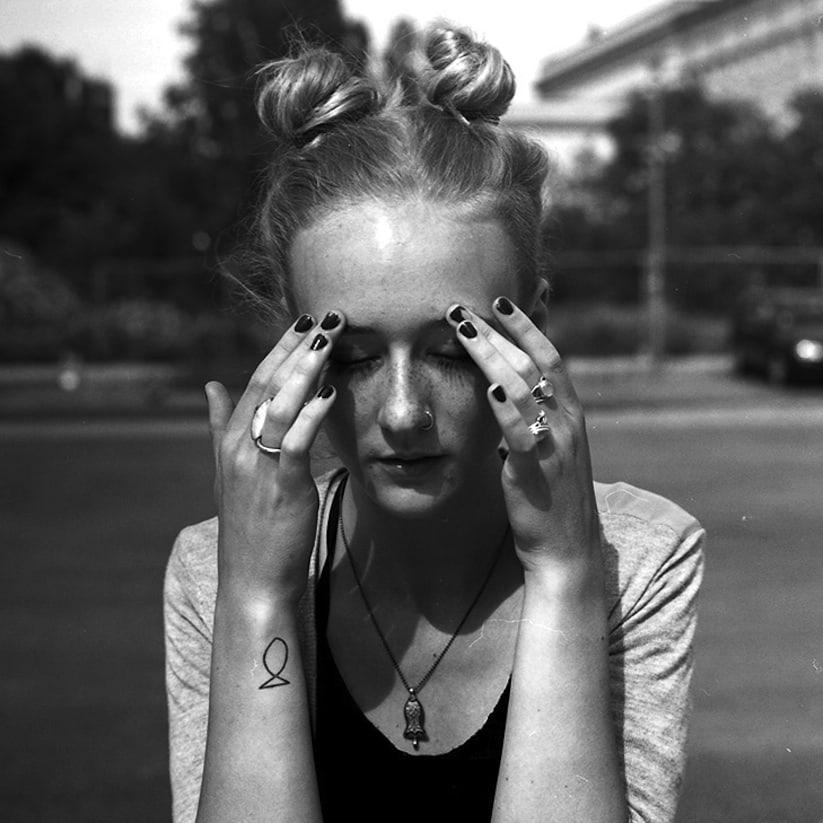 fertig_A_Series_of_Berghain_Portraits_by_Philipp_Pusch_2014_02