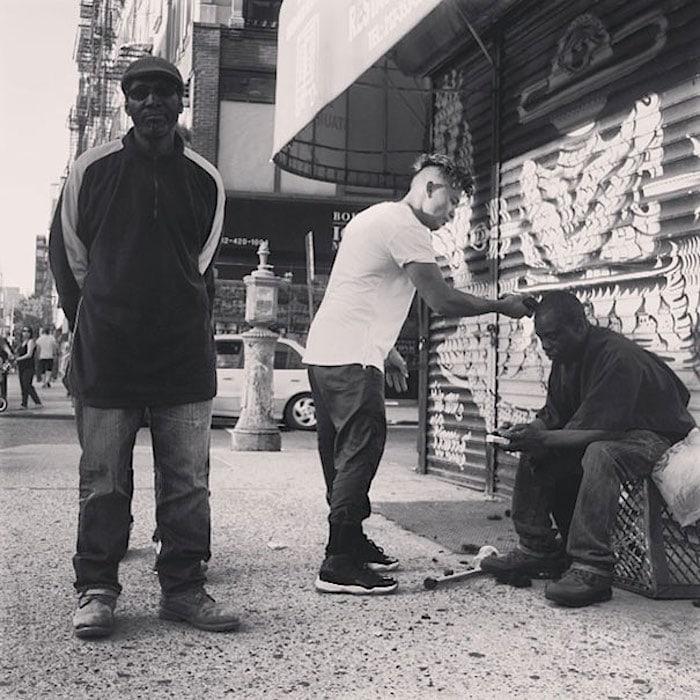 haircuts_homeless_mark_bustos_05