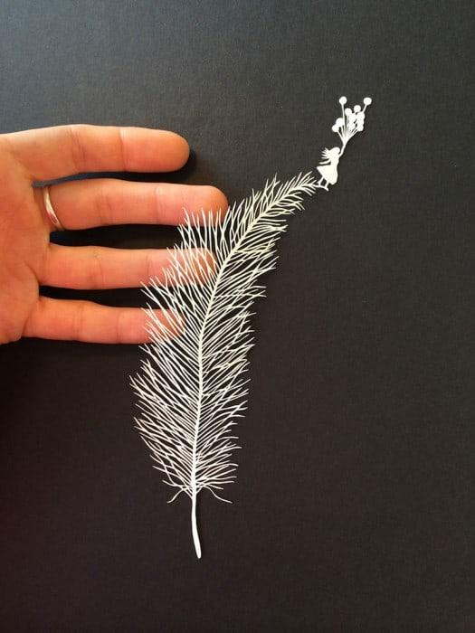 hand_cut_paper_art_maude_white_04