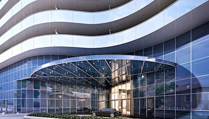 sky_penthouse_monaco_08