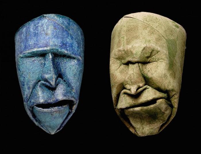 toilet_paper_rolls_faces_03