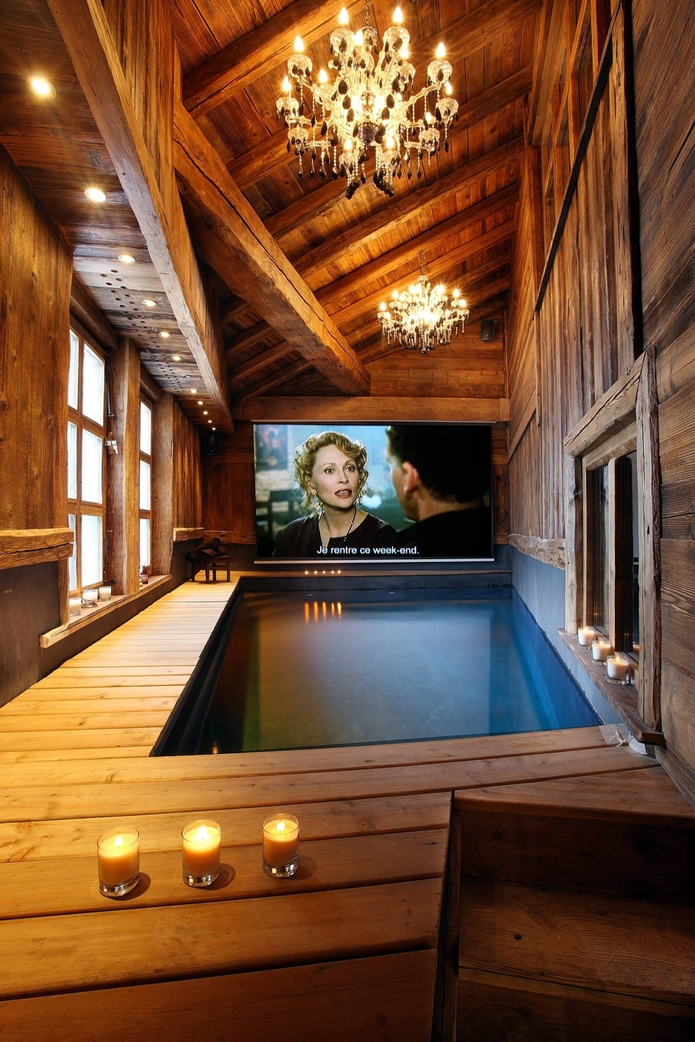 20-Most-Incredible-Living-Rooms-13