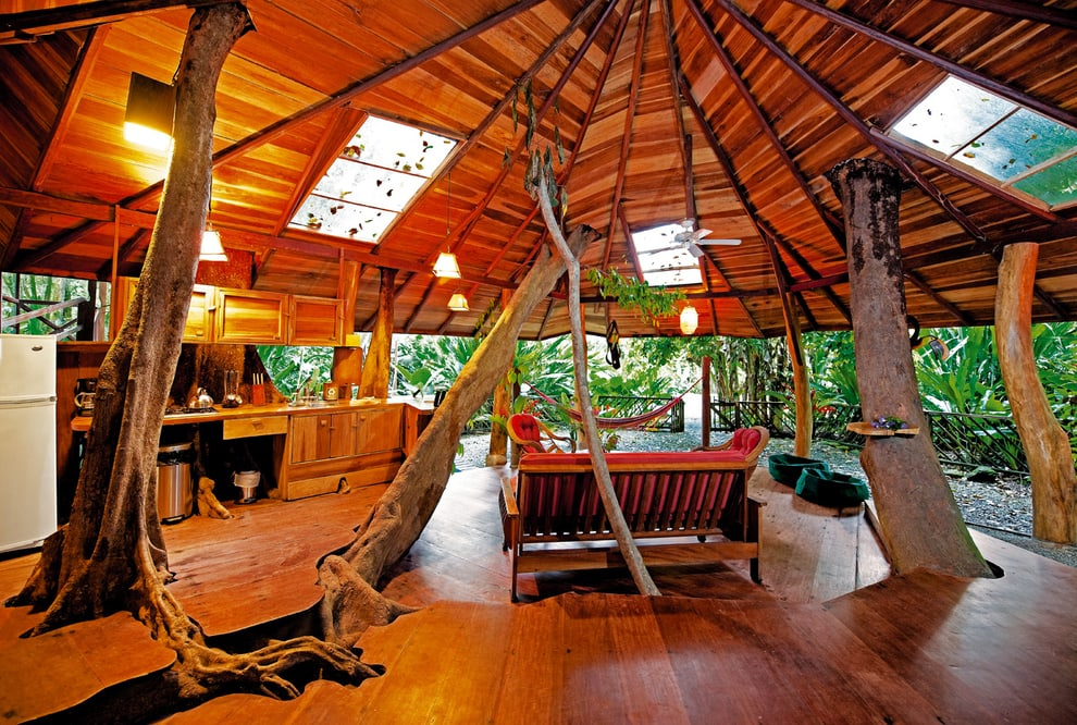 20-Most-Incredible-Living-Rooms-14