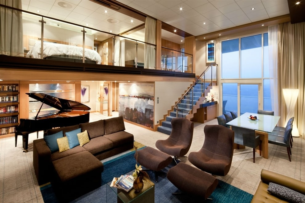 20-Most-Incredible-Living-Rooms-15