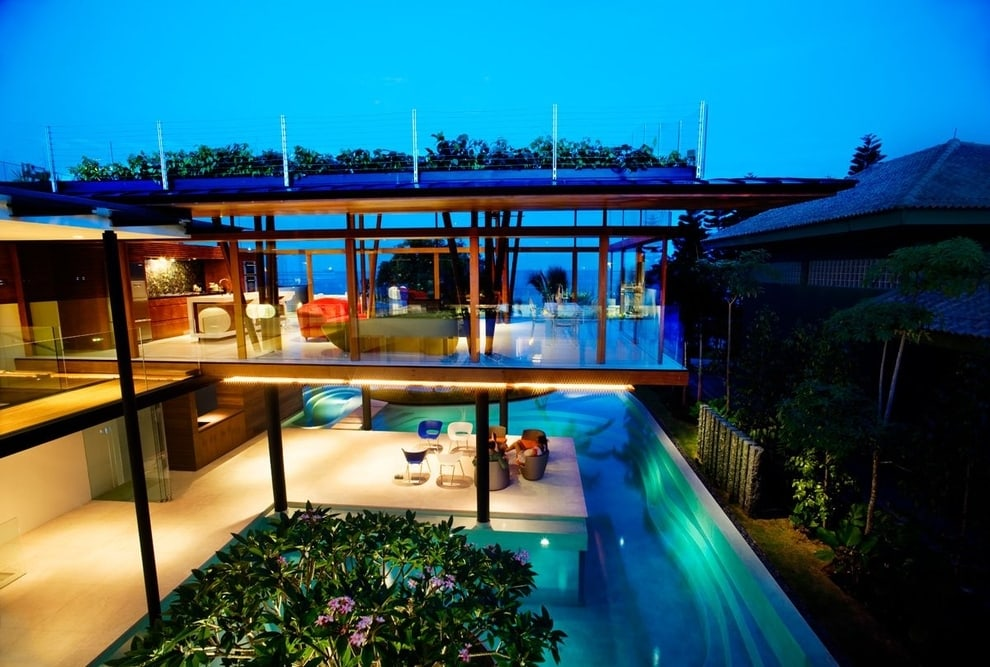 20-Most-Incredible-Living-Rooms-18