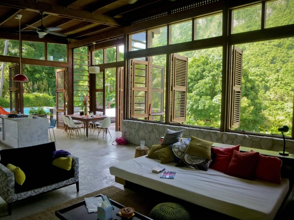 20-Most-Incredible-Living-Rooms-2
