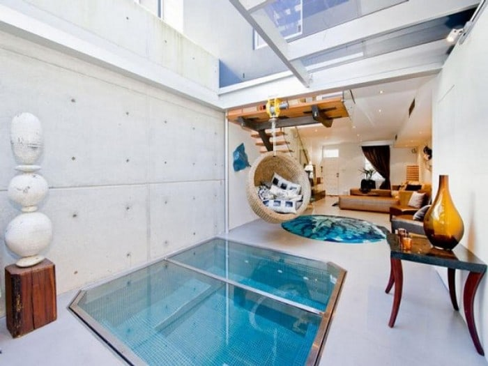 20-Most-Incredible-Living-Rooms-20