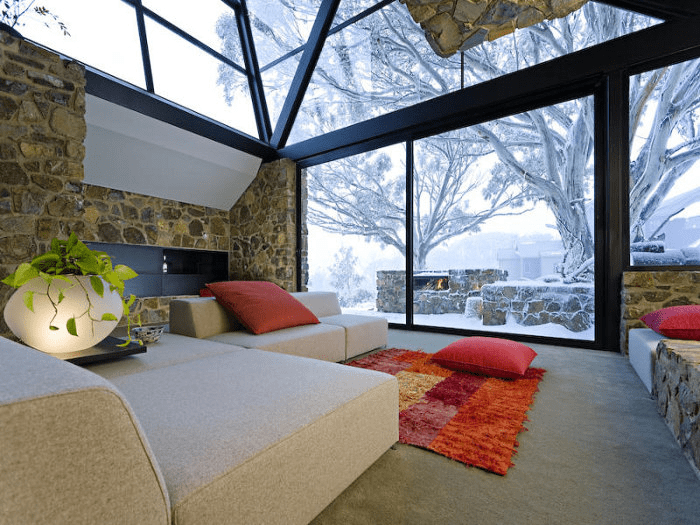 20-Most-Incredible-Living-Rooms-21